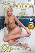 avErotica gallery - Blue bathroom - 68 photos - Barbie