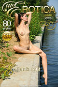 avErotica gallery - Embankment - 80 photos - Jewel