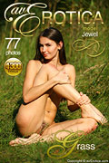 avErotica gallery - Grass - 77 photos - Jewel