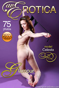 avErotica gallery - Glamour - 75 photos - Celesta