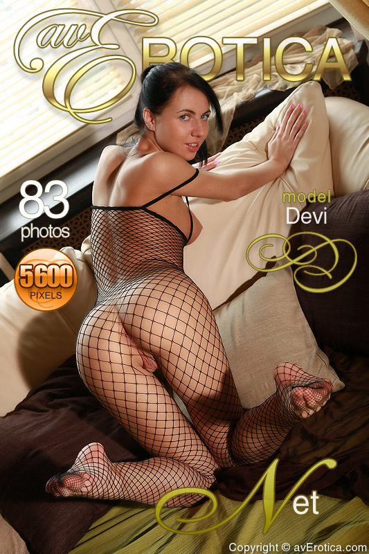 avErotica gallery - Net - 83 photos - Devi