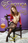 avErotica gallery - Lacy gloves - 74 photos - Tracy