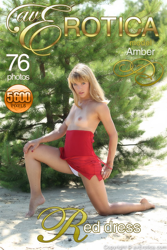 Download Amber Swift Zip Set Mb