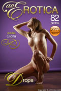 avErotica gallery - Drops - 82 photos - Gloria