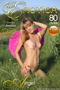 avErotica gallery - Angel - 80 photos - Amber
