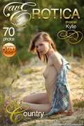 avErotica gallery - Country - 70 photos - Kylie