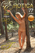 avErotica gallery - Trunks - 77 photos - Amber