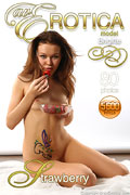 avErotica gallery - Strawberry - 80 photos - Brigitte