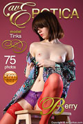 avErotica gallery - Berry - 75 photos - Tinka