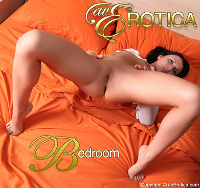 avErotica gallery - Bedroom, 67 pics, Macy