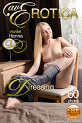 avErotica gallery - Dressing - 60 photos - Hanna