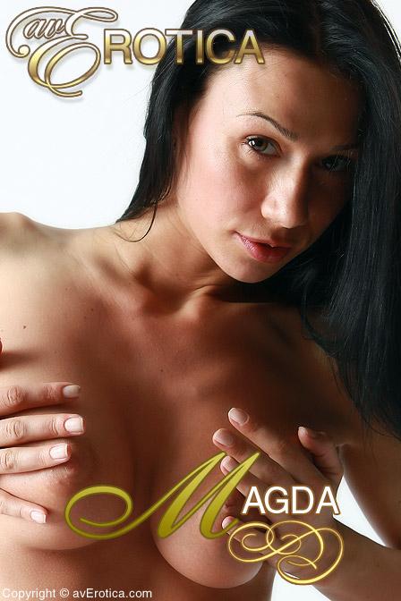 bigthumb Home » Teen Models » In The Crack » Viktoria Diamond Bikini
