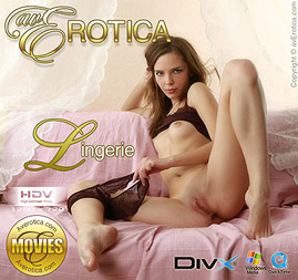 avErotica movie - Ligrerie - Tracy