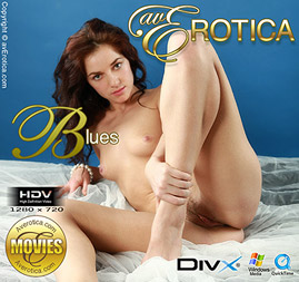 avErotica movie - Blues - Jenna