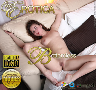 avErotica movie - Bottomless - Flora