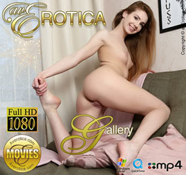 avErotica movie - Gallery - Melissa