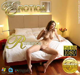 avErotica movie - Romance - Cecelia